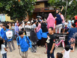 UM Makassar
