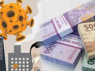 Belum Cair, Komisi III DPRD Pertanyakan Alokasi Anggaran Covid-19 Parepare Rp8,35 M