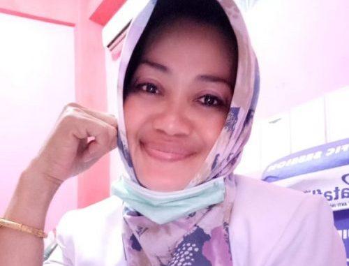 Fauziah