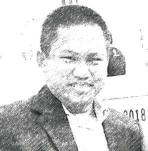 qadaruddin