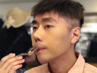 Roy Kiyoshi Ditangkap Polisi, Diduga Penyalahgunaan Narkoba