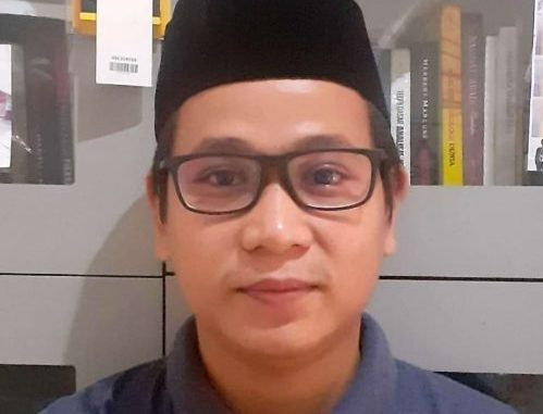 Andi Faisal