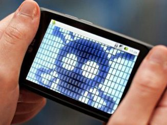 Google Hapus 813 Aplikasi di Playstore Yang Digunakan Untuk Tindak Kejahatan
