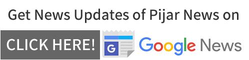 Pijar News di di Google News