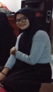 irawati