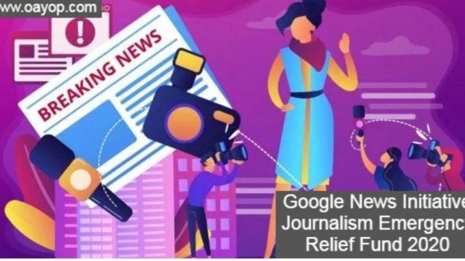 Terpilih dari Belasan Ribu Aplikasi di Seluruh Dunia, Pijarnews.com Terima Dana Hibah dari Google News