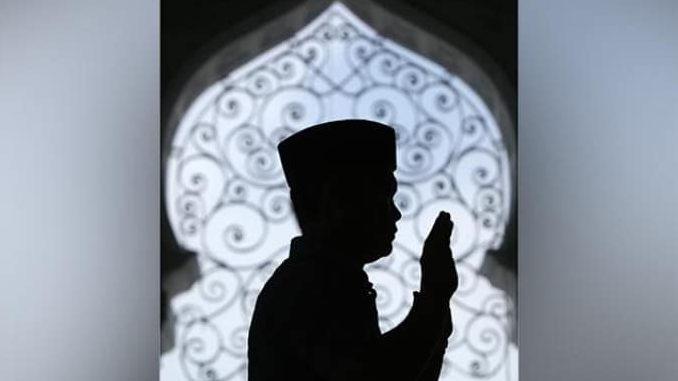 Iduladha di Tengah Pandemi, Ikuti Nasihat Ormas Islam dan Kemenag Parepare
