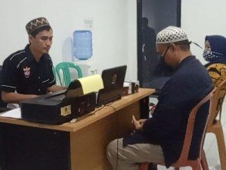 Lelaki yang Nikahi Bocah di Pinrang Diperiksa Polisi dan Berencana Ceraikan Istri