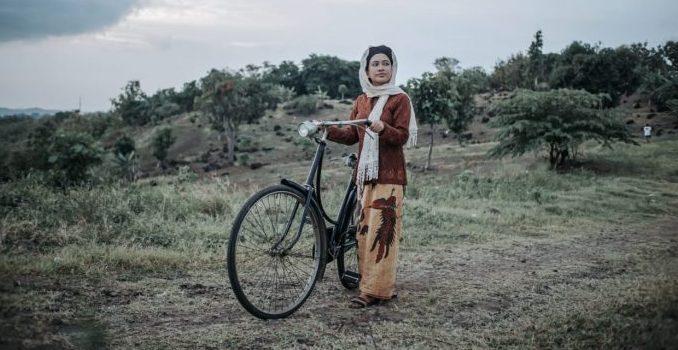 Sineas Muda Parepare Bakal Tayangkan Film Dokumenter Bertajuk Perjuangan