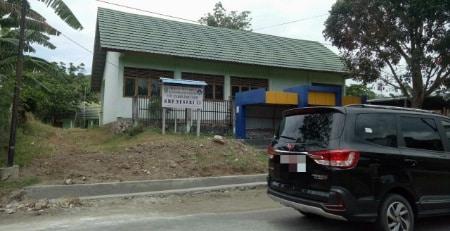 Sekda Perintahkan Dinas PUPR Parepare Panggil Rekanan Drainase yang Putus Akses Sekolah