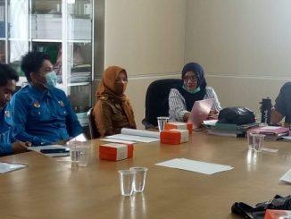 Draft Ranperda Kepemudaan Mulai Dibahas, Pansus DPRD Parepare Libatkan OKP