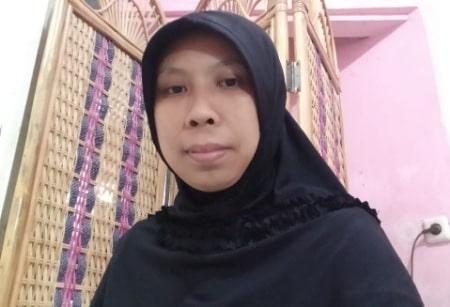 Yuliati