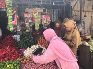 Pasar Mamuju