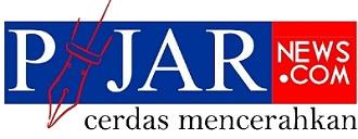 Pijar News