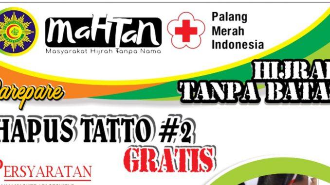 Tato1