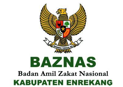 Logo baznas
